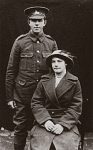 10323744