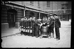 10431945