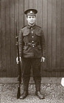 10323746
