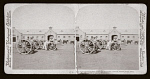 10303547