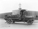 10444048