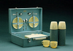 10433549
