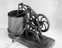 10182256