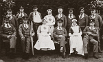 10323756