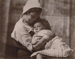 10462556