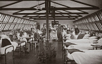 10323757