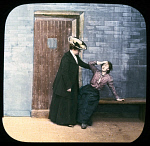 10436557