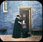 10436558