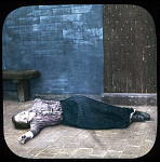 10436559