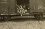 10465259