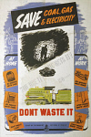 10175061