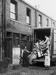 10249965