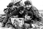 10460465
