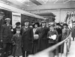 10444066