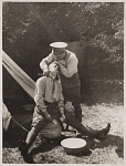 10458766