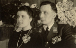 10465268