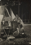 10458773