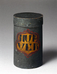 10317075
