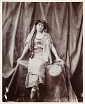 10454775