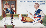 10326381