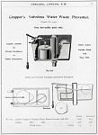 10183182