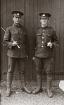 10326384