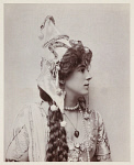 10454684