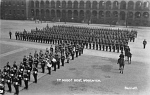 10327592