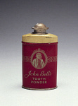 10308195