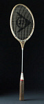 10433598