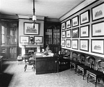 10446298