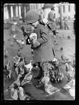 10432199