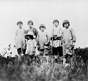 10249749