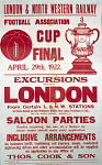 10171325