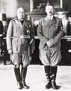 10250564