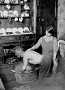 10308491