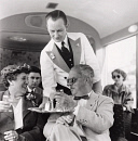 10310580