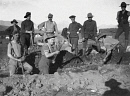10312714