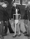10315356