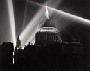10316097