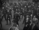 10317380