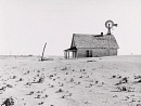 10318455