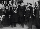 10320604
