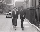 10320749