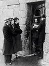 10326404