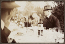 10571303