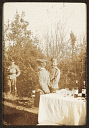 10571304