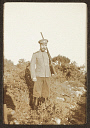 10571305