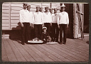 10571306