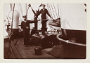 10571308
